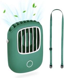 Havit Portable Mini Fan