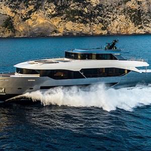 Maiora Yachts Lady Nina-01