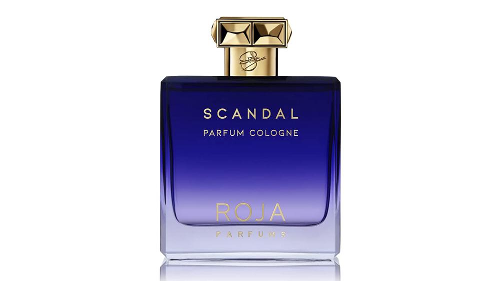 Best Men's Colognes: Roja Parfums Scandal Pour Homme
