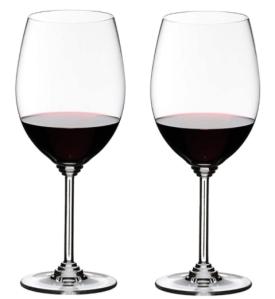 Riedel Cabernet/Merlot Glass