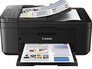 Canon All in One Photo Printer