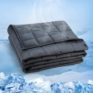 Yescool Weighted Blanket