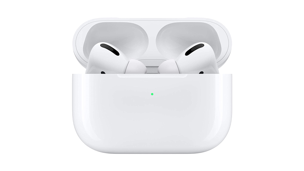 apple airpods pro prime day deal