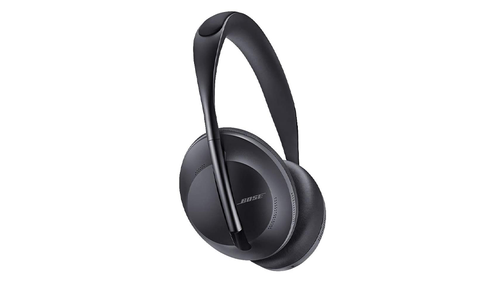 Bose 700 noise cancelling headphones prime day deal