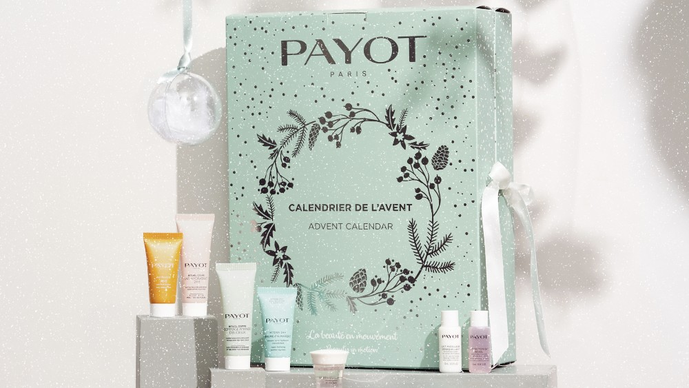 Payot holiday calendar