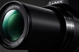 The Best Digital Cameras on Amazon