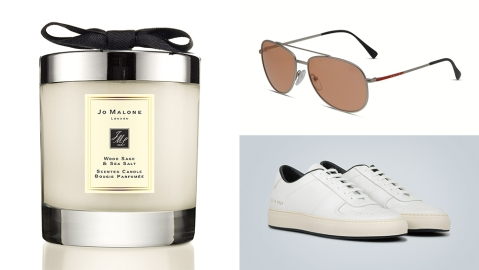 The Best Luxury Deals to Shop This Week