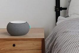 The Best Sleep Sound Machines on Amazon