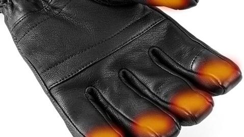 The Best Heated Gloves on Amazon