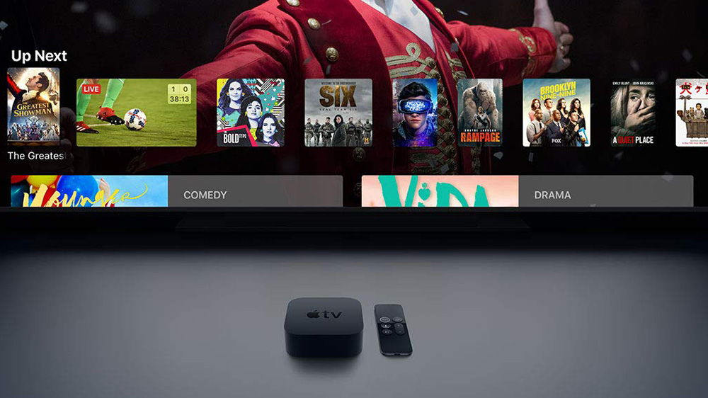 The Best Streaming Devices on Amazon