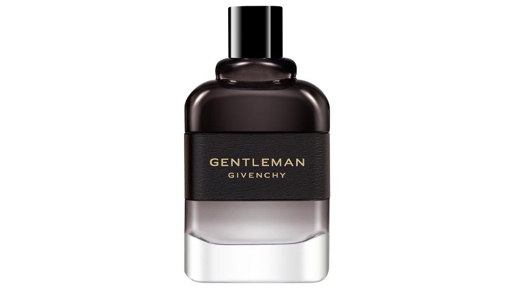 Best Men's Colognes: Givenchy Gentleman Boisee