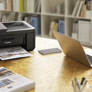 Printer, Amazon