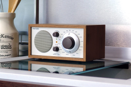 The Best Tabletop Radios on Amazon