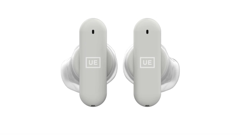 Ultimate Ears UE Fits Wireless Earbuds