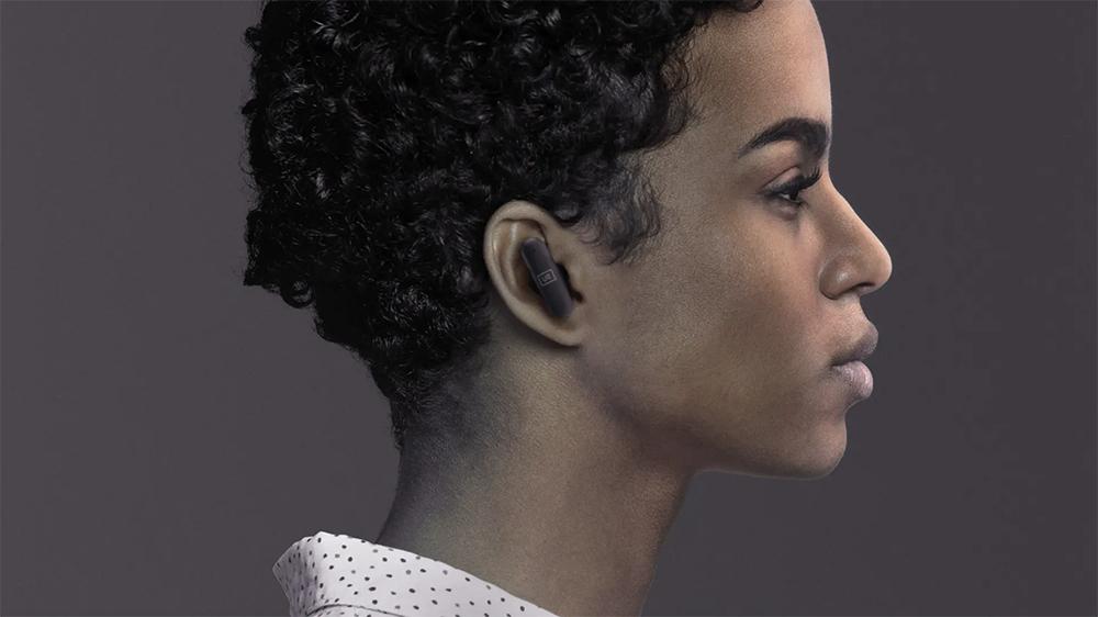 Ultimate Ears UE Fits Wireless Earbuds