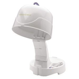 Gold N Hot Professional Hooded Dryer