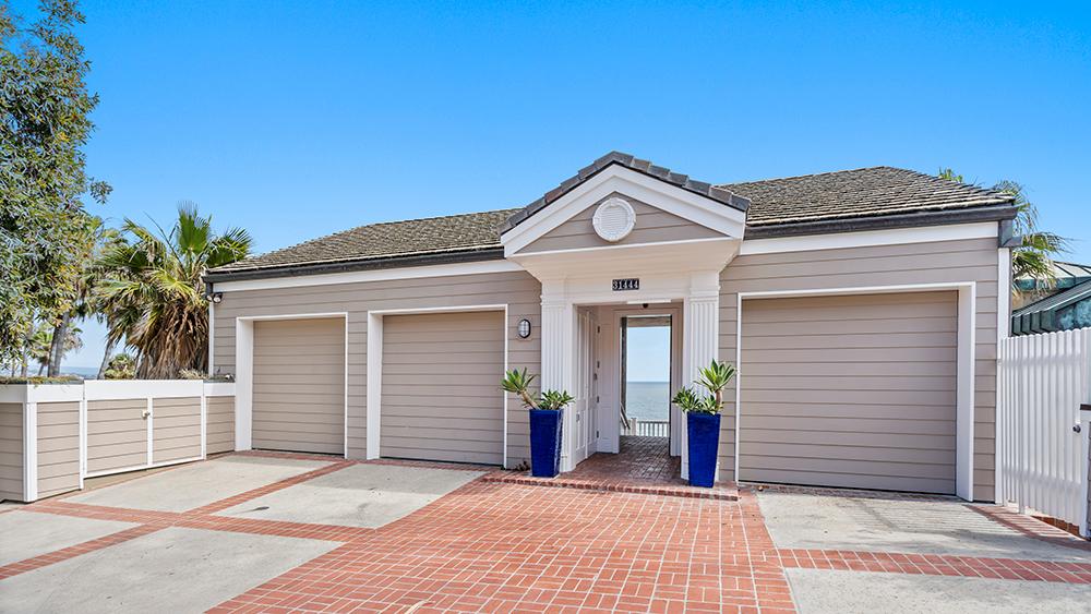 31444 Broad Beach