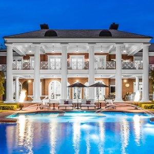 Wayne Gretzsky estate
