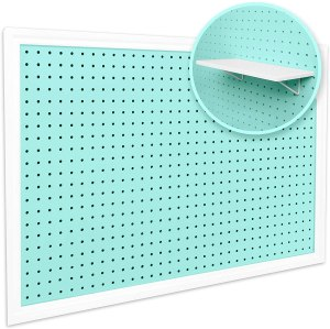Pin Peg & Home Store Pegboard