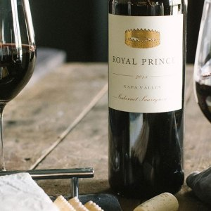 Royal Prince Wines
