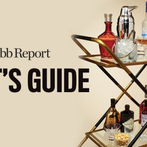 Host's Guide 2020 1000x536