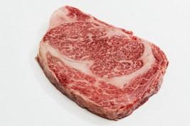 Holy Grail Steak Co. A5 Kobe Beef