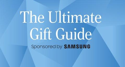 UGG Samsung 1000x563