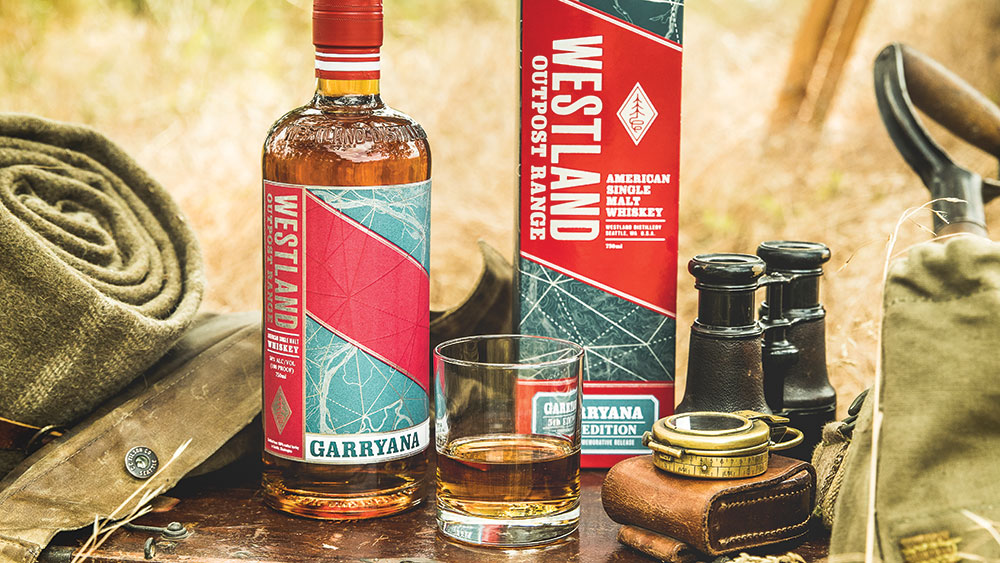 American Distilleries Making The Best Single Malt Whiskey In The Us Robb Report