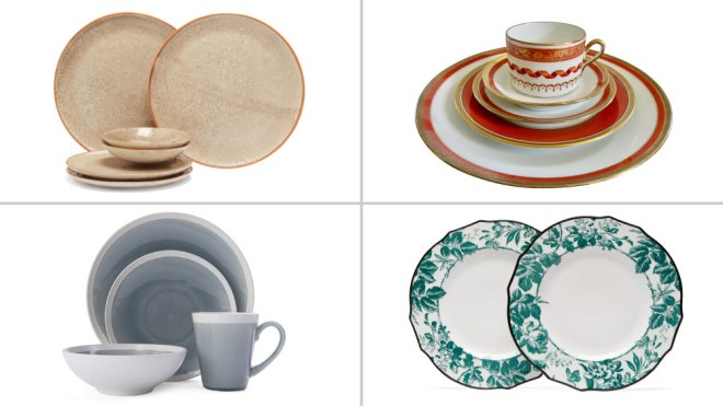 Dinnerware, Homeware, Holidays, Gifting