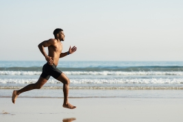 Fitness and Wellness Gift Ideas 2020