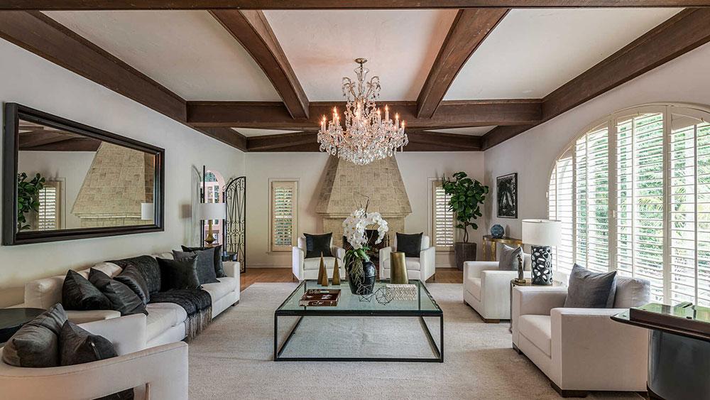 Los Angeles, Real Estate
