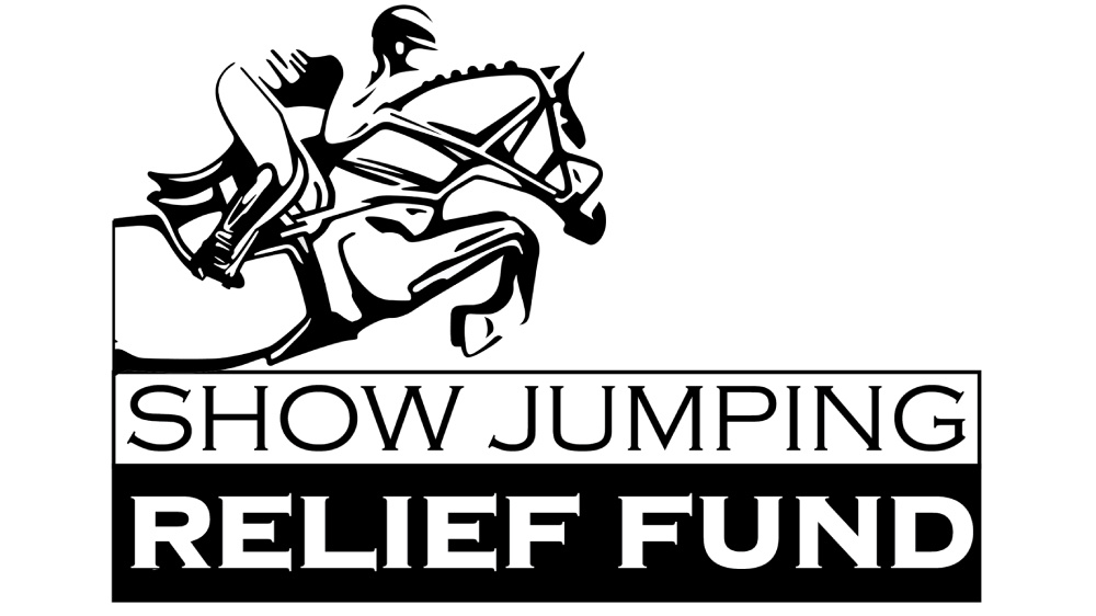 The Show Jumping Relief Fund