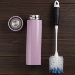 Amazer Bottle Cleaning Brush