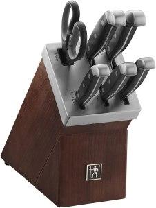 J.A. Henckels International Knife Set