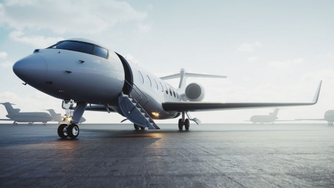 With illegal charters on the rise, aviation associations put out free guide for consumers