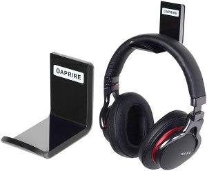 Oapire Headphone Hanger