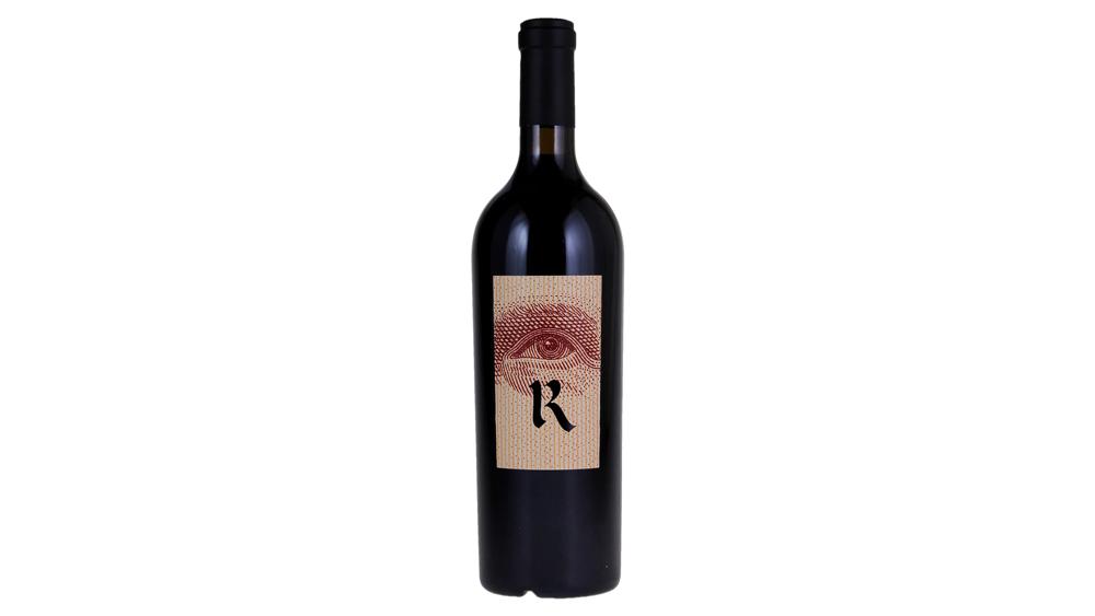 Realm 2016 Beckstoffer To Kalon Vineyard Cabernet Sauvignon Napa Valley