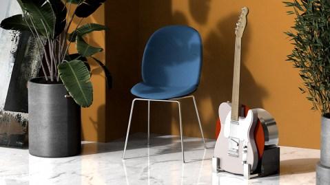 JOOM and Weekend-works's Breeze guitar amplifier concept