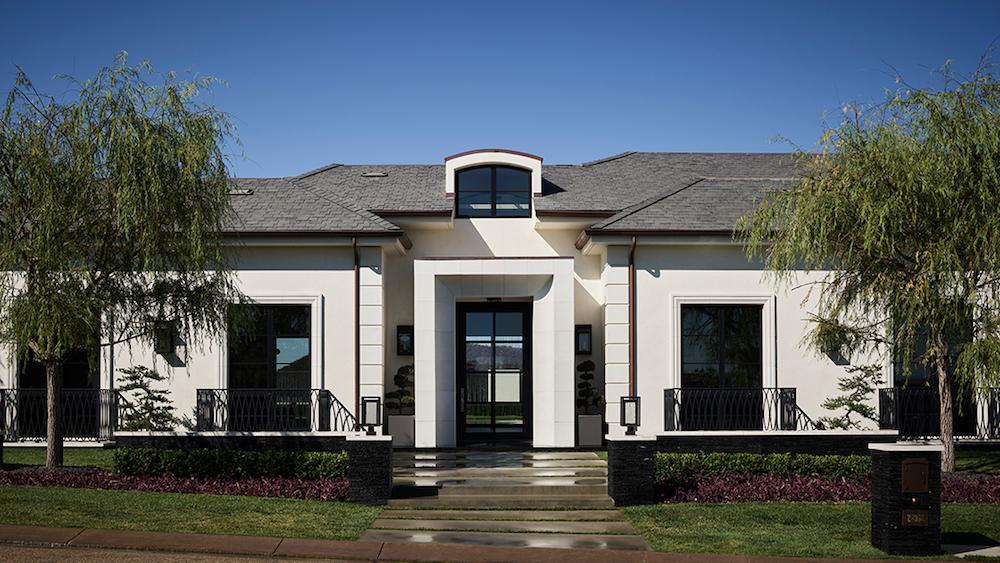 California, Calabasas, Real Estate, Mansion