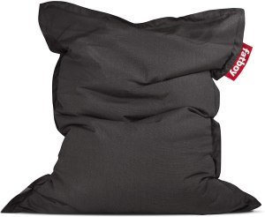 Fatboy Original Slim Outdoor Bean Bag Chair