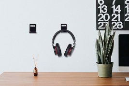 The Best Headphone Hooks on Amazon