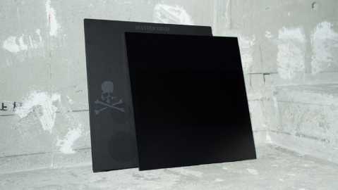 mastermind-japan cotodoma lylic speaker