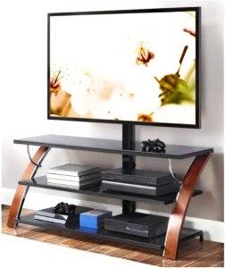 Whalen Payton TV Stand
