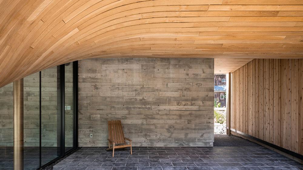 Design, Home,