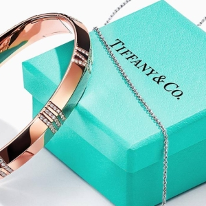 Tiffany & Co. LVMH