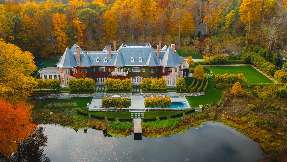 Connecticut, Real Estate, Home