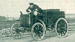 1899 car