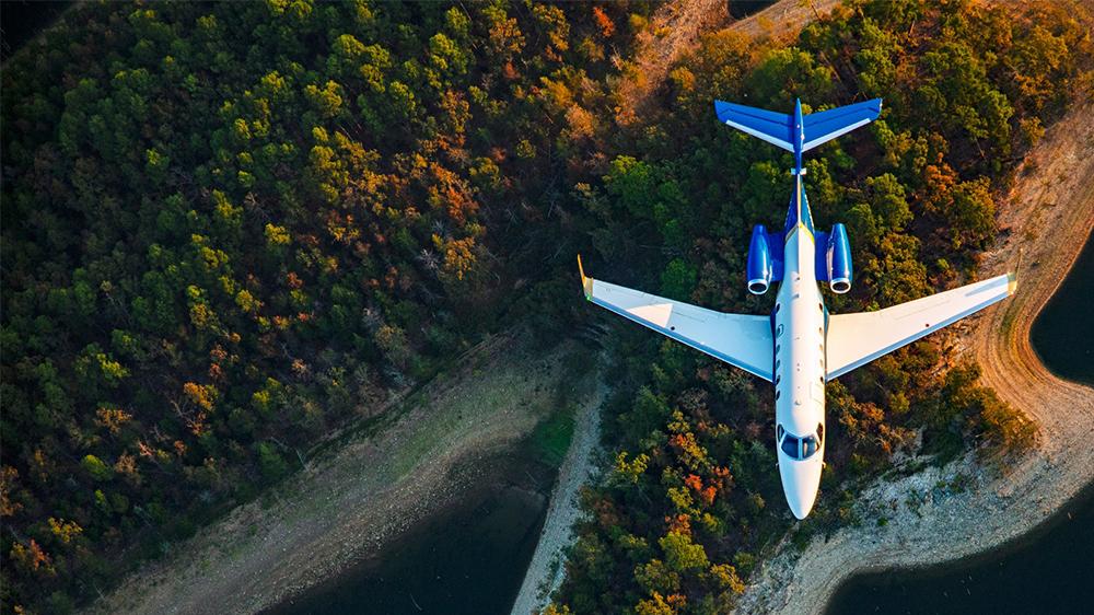 Airshare 1