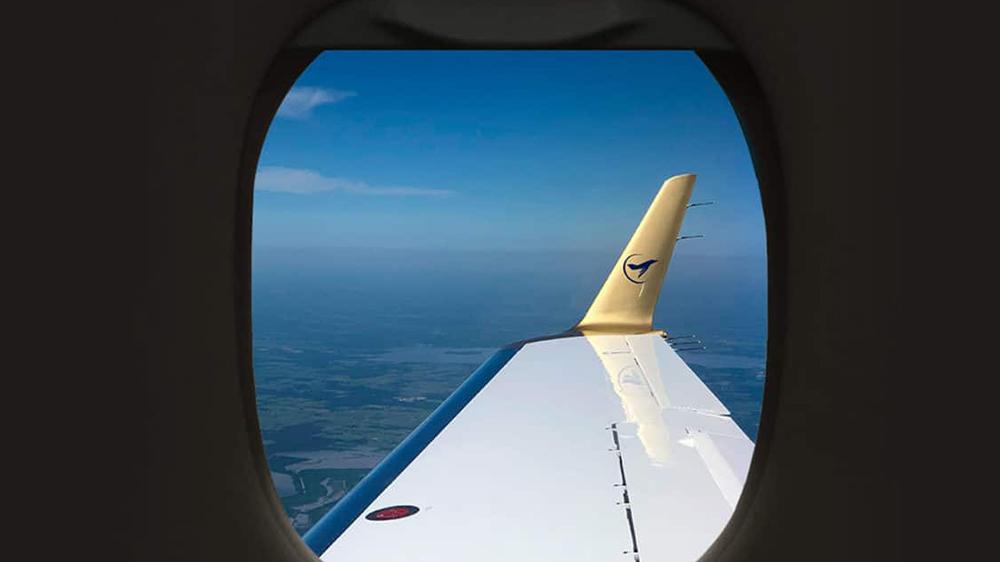Airshare 3