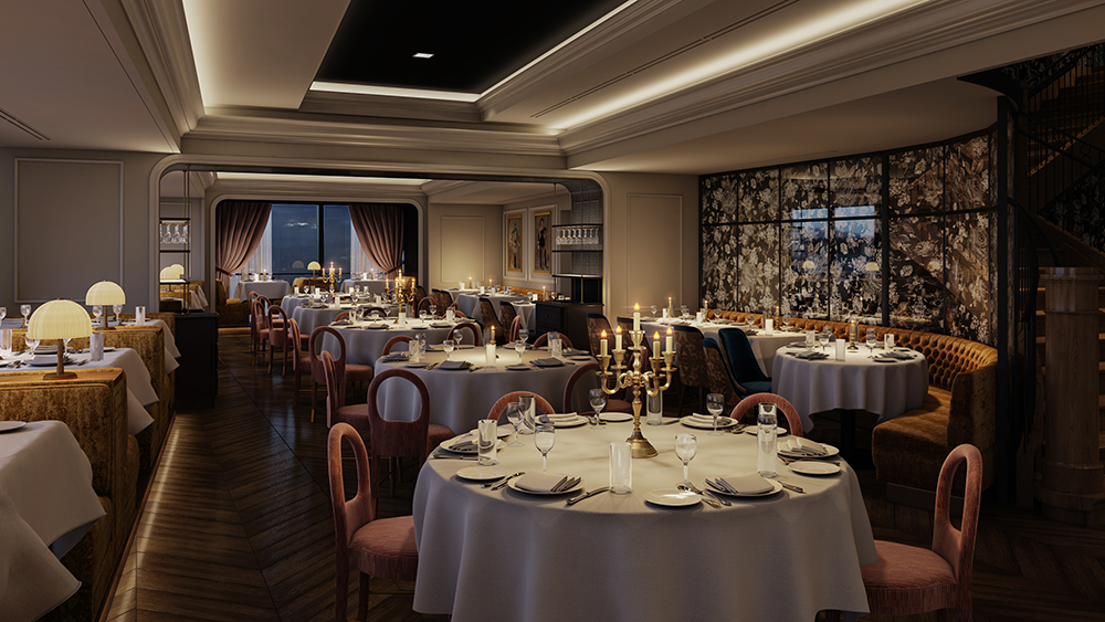 Dining-Room-Rendering-Monarch